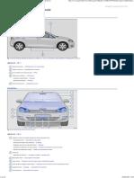 ManuelGolf7.pdf