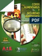A..V. CODEX ALIMENTARIUS Y SEGURIDAD ALIMENTARIA.pdf