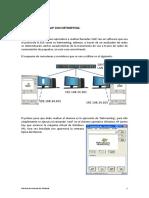 Netmeeting H323l