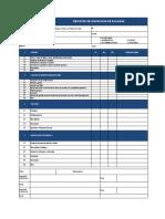 Formato Inspeccion Eslingas(1)