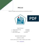 305289805-MAKALAH-PEGAS.docx