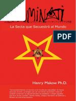 Varios - Diccionario Del Insulto