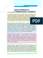 r4_csw.pdf