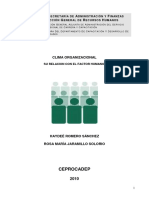 MANUAL DEL PARTICIPANTE CLIMA ORGANIZACIONAL CON SU RELACION CON EL FACTOR HUMANO.pdf
