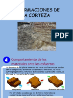 18-deformacionesdelacorteza-110425143056-phpapp02.pdf