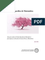 GuiaDePruebaEspecificaMatematica-ECFM.pdf