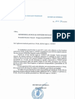 Raspuns M.Muncii _privind incadrare pe HG 38_2017.pdf