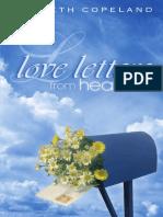 308560_Love_Letters_From_Heaven.pdf