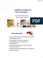 analises_do_leite_2018.pdf