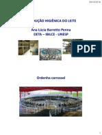 Microbiologia_e_Higiene__leite_2018.pdf