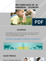 expo salud ambiental - zoonosis.pptx