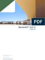 Book Smart City