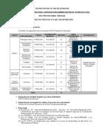 Ejemplo Curriculum Vitae 2 (1)