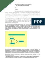 Los Caminos Del Saber Matematicas 9 PDF