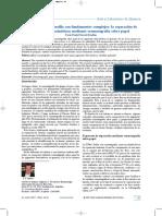 Dialnet-UnaExperienciaSencillaConFundamentosComplejos-2510362.pdf