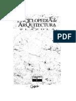 plazola 5.pdf