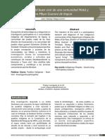 106-347-1-PB.pdf