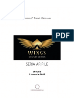 wings_05_180106_romanian.pdf