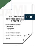 simulacro nombramiento.pdf