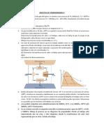 practica_termodinamica.docx