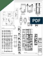 18-1272-00-878048-2-1-planos.pdf