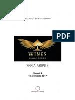 Wings_03_171104_Romanian.pdf