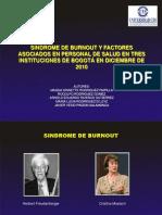 Monografía Sistema de Gestiòn de La Seguridad y Salud en El Trabajo en Propilco