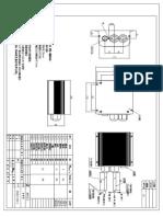 12V400W_BYC(D)12-400-4