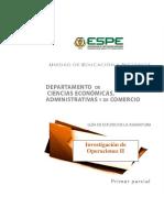 Actividad_entregable_1 OPERATIVA.pdf