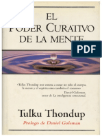 EL PODER CURATIVO DE LA MENTE -Tulku-Thondup.pdf