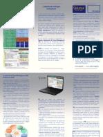 Pubblicazione Project 4.1