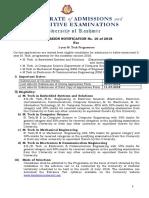 M-Tec-Notice.pdf