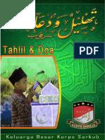 Tahlil & Doa Nyarkub .pdf