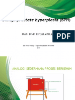 3.1.4.4 Penyakit Degeneratif pada Sistem Urogenital Pria (BPH).pptx