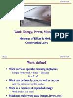 09_energy