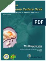 Neurotrauma-Guideline-2014 cidera kepala.pdf