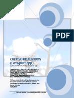 Cultivo del Algodón.pdf