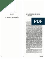 Liverani, Mario - El Antiguo Oriente Historia, Sociedad Y Ec e.pdf