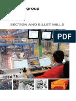 W2-303E_SectionBillet_Mills.pdf