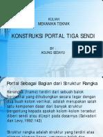 Portal Tiga Sendi.pdf