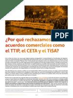 TTIP_PobrezaCero
