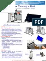 d0000B5-solerm-thermique-basic.pptx