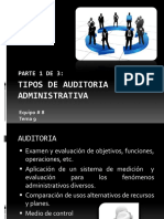 AA-TIPOS_DE_AUDITORIA_ADMINISTRATIVA_tema_9-_2012.pptx