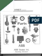 169326567-Accesorios-Koomey.pdf