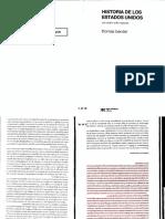 Bender - Historia de los EEUU, pp. 56-72.pdf