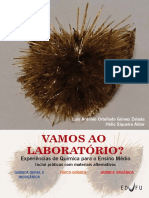 e-book_vamos_ao_laboratorio_2016_0.pdf