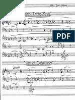 Auld Lang Syne - Happy BDay 8 x 11.pdf