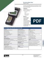 SM-EZ Series-Catalog 3800_SectionF.pdf