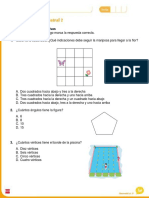 EvaluacionSemestral2Matematica3