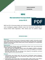 Docdownloader.com Mini Icd 10pdf